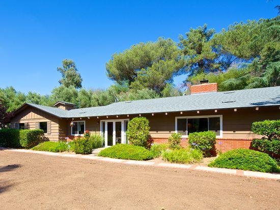 3134 Quiet Hills Dr, Escondido, CA 92029 - Zillow