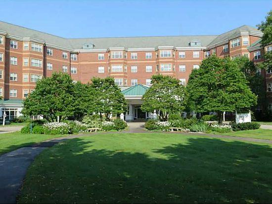 Apartment For Rent Blackstone Providence Ri