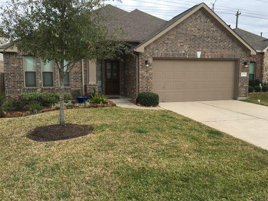 4521 E Meadow Dr Deer Park TX 77536