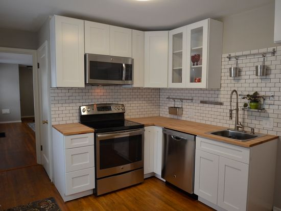 Kitchen Cabinets Yakima Wa kitchen cabinets yakima wa : kitchen.xcyyxh