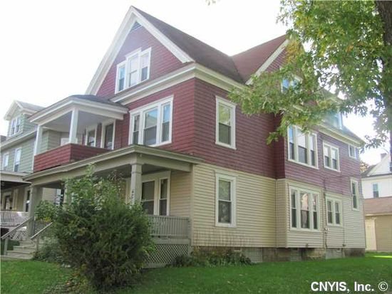 strathmore syracuse homes for sale - photo#22