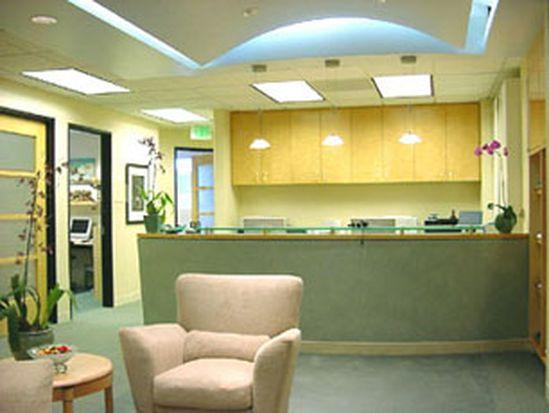 3d538e6cad97 11600 Wilshire Blvd. Suite 200. Los Angeles
