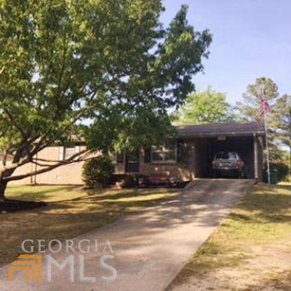 939 Grier Rd Winder GA 30680