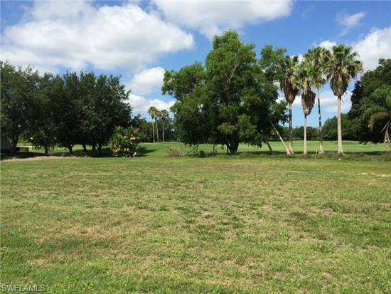 Купить земельный участок флорида