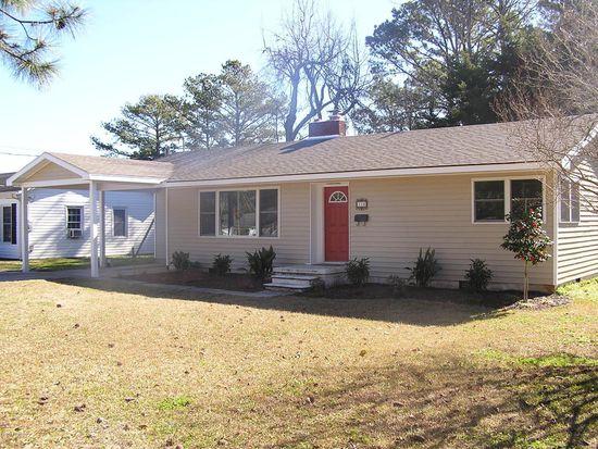 North Carolina   Beaufort   28516  114 Crescent Drive. 114 Crescent Dr  Beaufort  NC 28516   Zillow