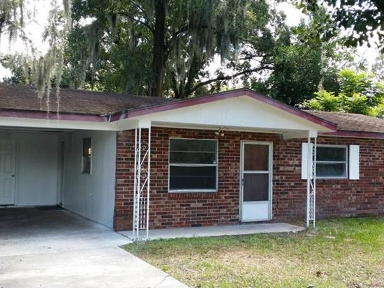 923 N Galloway Rd, Lakeland, FL 33810 | Zillow