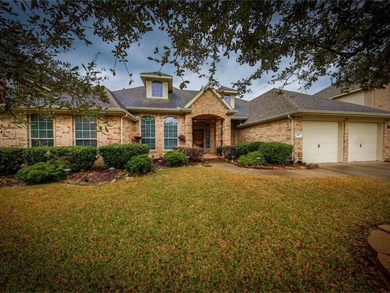 Fantastic 414 Willow Pointe Dr League City Tx 77573 Zillow Download Free Architecture Designs Remcamadebymaigaardcom