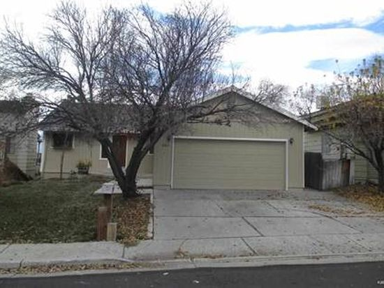 2510 melody ln reno nv 89512 zillow for Zillow northwest reno
