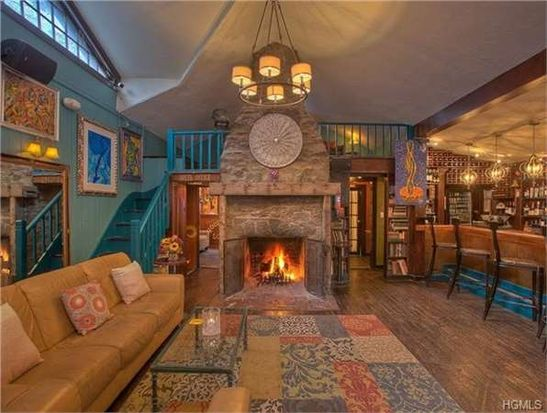 20 Country Club Ln, Woodstock, NY 12498 | Zillow