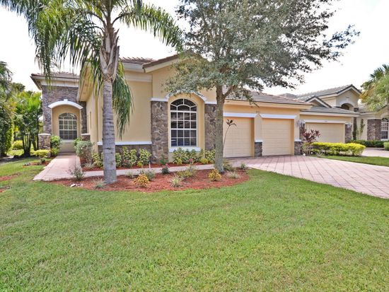 Merveilleux 9743 Osprey Isles Blvd, Palm Beach Gardens, FL 33412 | Zillow
