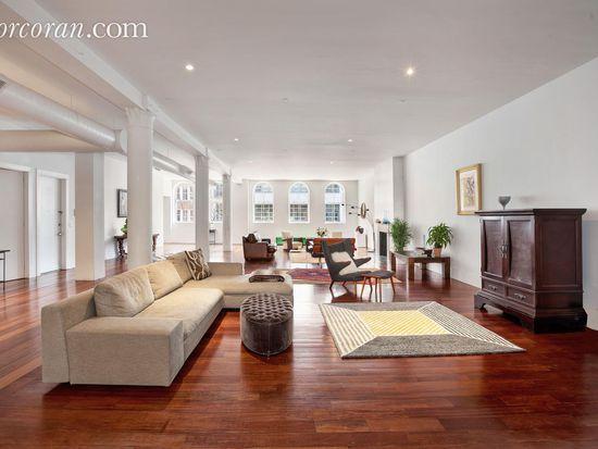 169 Hudson St APT 2S, New York, NY 10013 | Zillow
