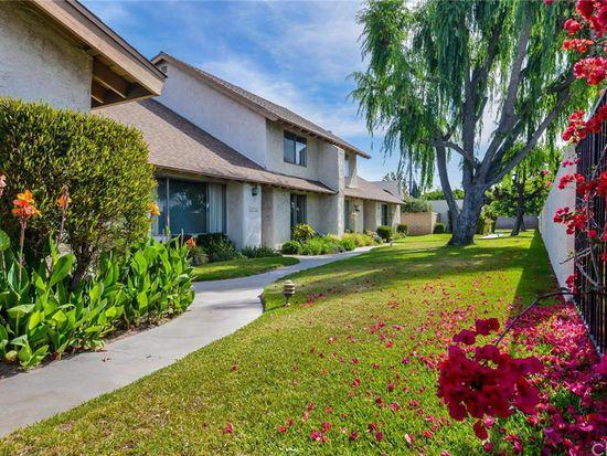 10512 Stanley Ln, Garden Grove, CA 92840   Zillow