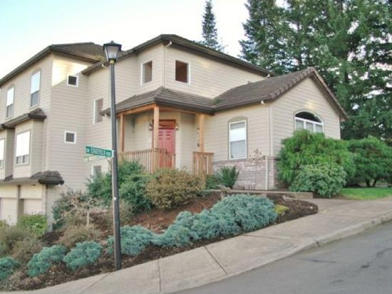 13220 SW Woodshire Ln Tigard OR 97223