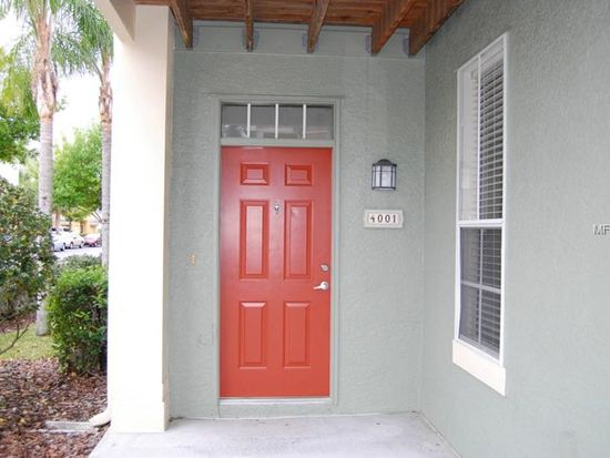 4001 Carrollwood Palm Ct, Tampa, FL 33624   Zillow