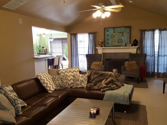11426 S Nandina Ave, Jenks, OK 74037 | Zillow
