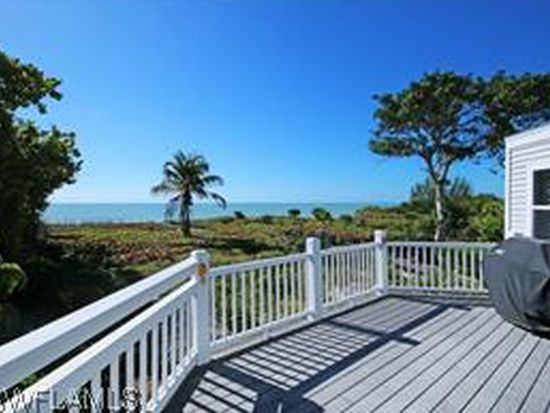 3397 w gulf dr 0d sanibel fl 33957 zillow