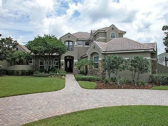 11234 Willow Gardens Dr, Windermere, FL 34786 | Zillow