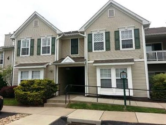 4202 Lenox Oval Pittsburgh Pa 15237 Zillow