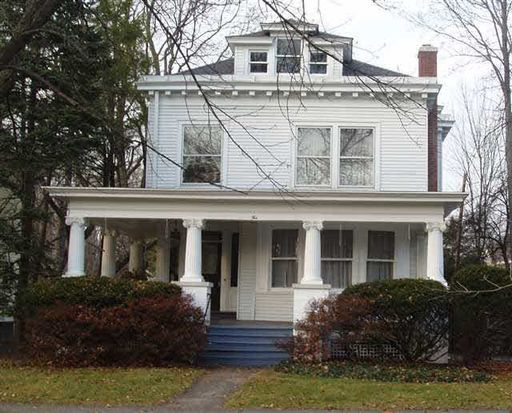 2 Dwight St Poughkeepsie Ny 12601 Zillow