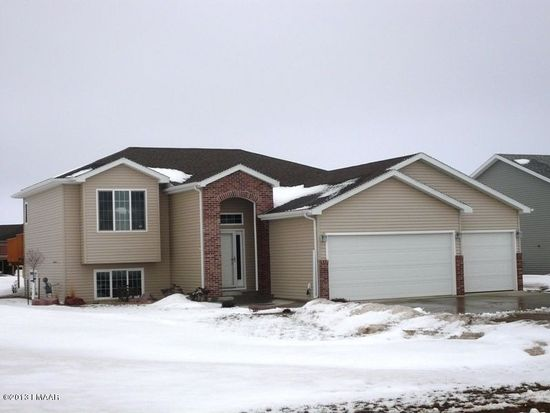 210 12th st glyndon mn 56547 zillow