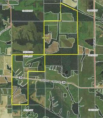 Cantril Iowa Map.18434 285th Rd Cantril Ia 52542 Zillow
