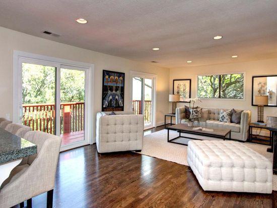 422 Palomar Dr, Redwood City, CA 94062 | Zillow Part 37