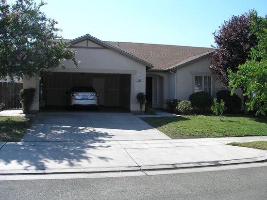Rooms For Rent In Reedley Ca