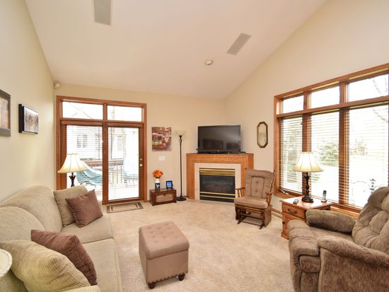 9575 Juniper St NW, Coon Rapids, MN 55433 | Zillow
