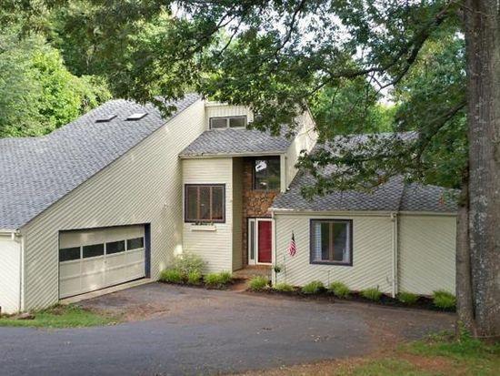 Houses For Rent Big Island Va