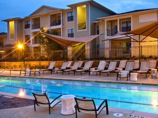 The Connection Athens Ga >> The Connection At Athens Apartments Athens Ga Zillow