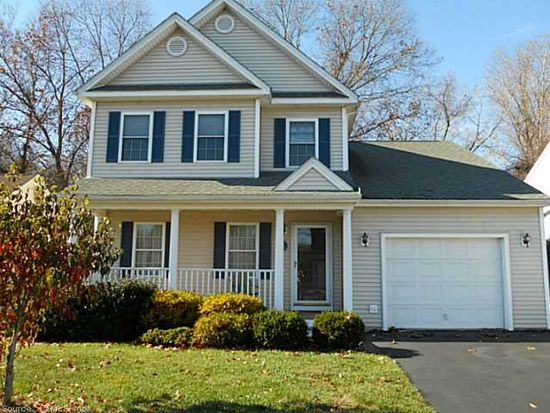 12 Lily Ln, Wallingford, CT 06492 | Zillow