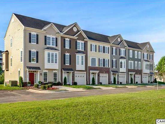2527 Avemore Pond Rd, Charlottesville, VA 22911   Zillow