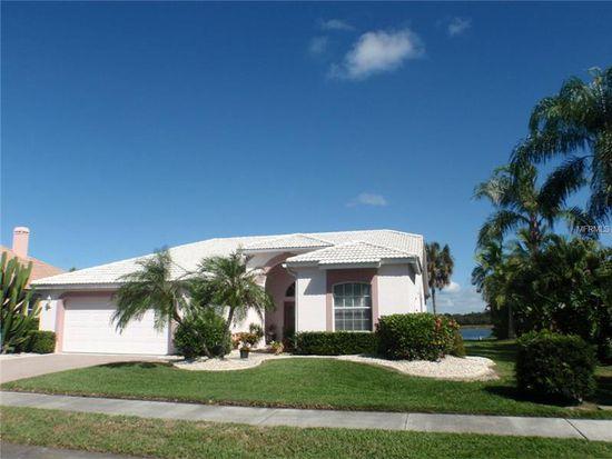 2568 Lockwood Meadows Street, Sarasota, FL 34234