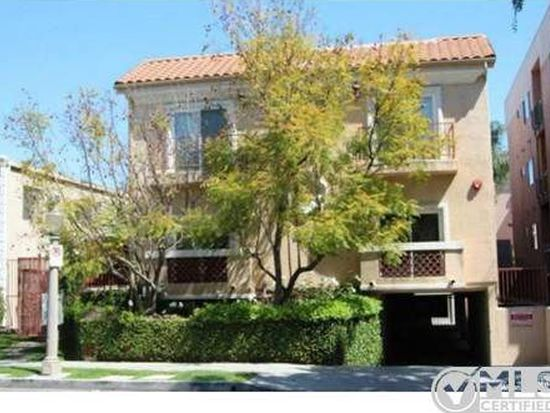 14249 Dickens St APT 101, Sherman Oaks, CA 91423 | Zillow