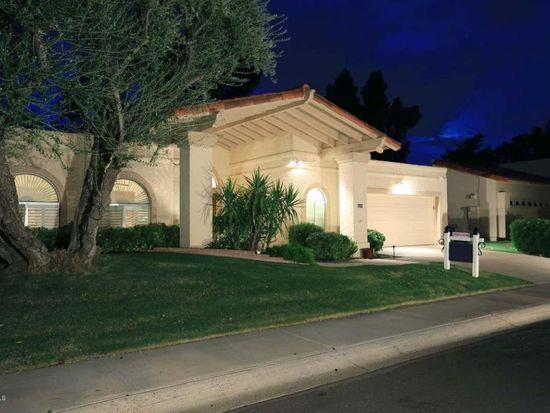 7245 E Griswold Rd, Scottsdale, AZ 85258   Zillow
