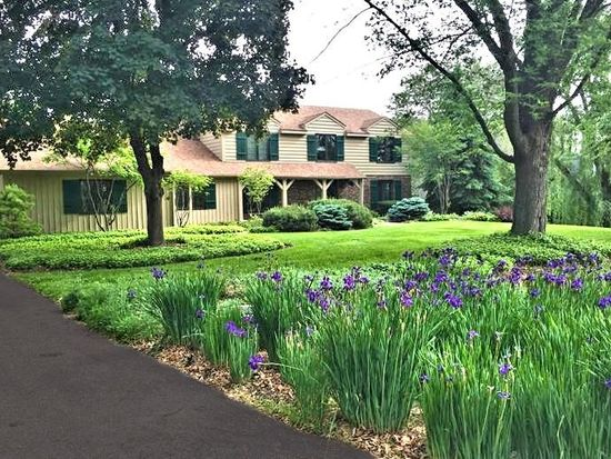 26 Overbrook Rd, South Barrington, IL 60010 | Zillow