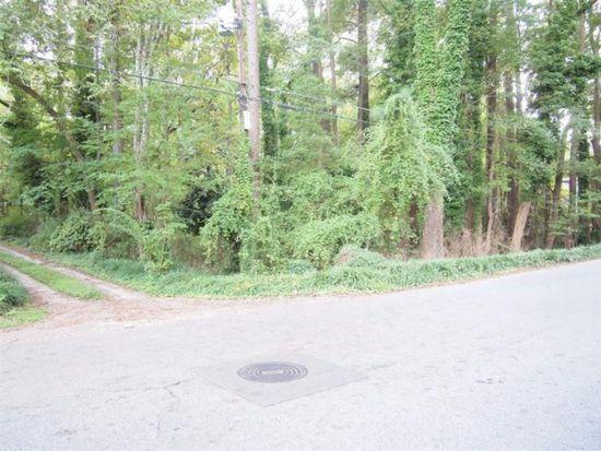 4191 Pine Valley Rd Tucker GA 30084