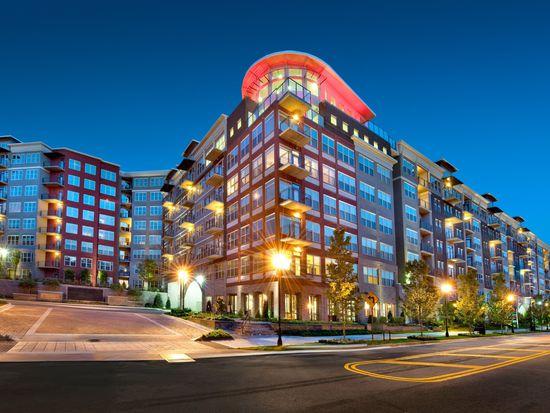 Georgia  Atlanta  30324  Piedmont Heights; Gables Midtown