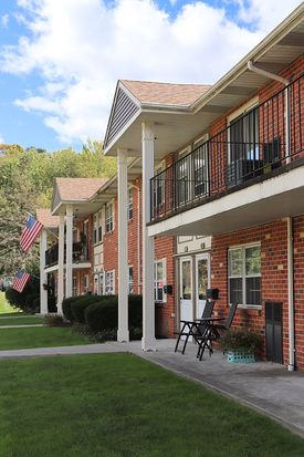 Green Valley Apartment Rentals East Stroudsburg Pa Zillow