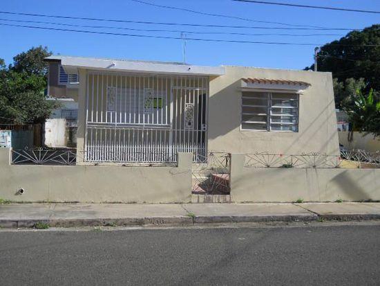 Arroyo puerto rico zip code