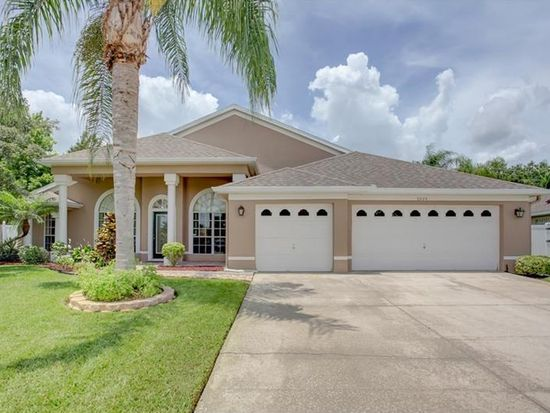 3224 Hawks Ridge Pt, Kissimmee, FL 34741 | Zillow