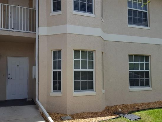 8424 Bernwood Cove Loop APT 1511, Fort Myers, FL 33966 | Zillow