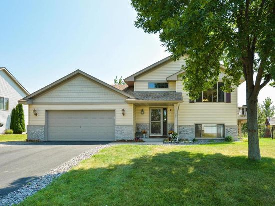 505 Frankfort Way, Waverly, MN 55390 - Zillow