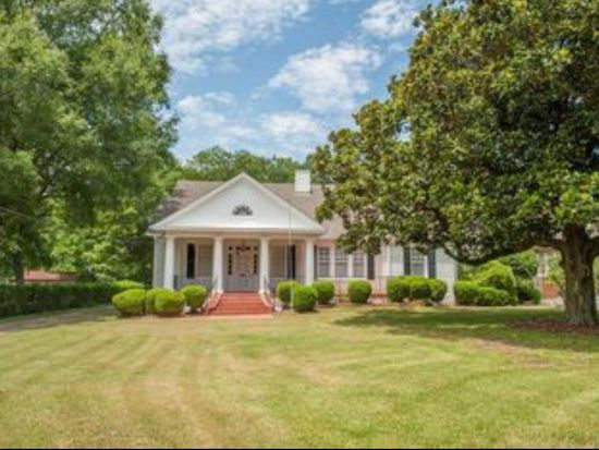 S Perry St Montgomery AL Zillow - Kitchen remodeling montgomery al