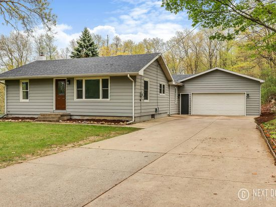 7443 kingston dr portage mi 49002 zillow rh zillow com