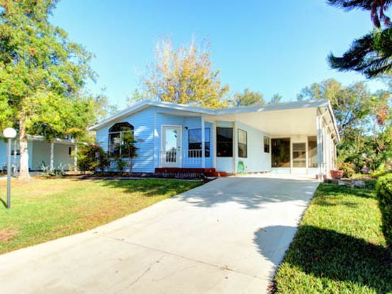 Zillow Homes For Rent In Ormond Beach Fl