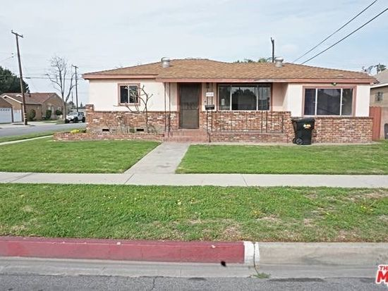 11935 Summer Ave, Norwalk, CA 90650 | Zillow on map of wilton california, map of coto de caza california, map of loomis california, map of cobb california, map of laguna hills california, map of crestline california, map of lower lake california, map of santa fe springs california, map of south lake tahoe california, map of la canada flintridge california, map of mather california, map of millbrae california, map of springfield california, map of desert hot springs california, map of mt. view california, map of lomita california, map of bridgeport california, map of colfax california, map of pollock pines california, map of san juan bautista california,