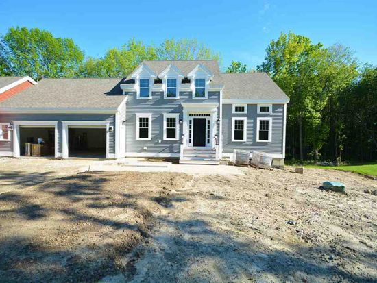 10 Lydia Ln, Newington, NH 03801 | Zillow