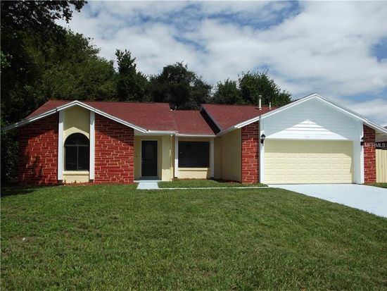 7727 Indian Ridge Trl S, Kissimmee, FL 34747 | Zillow