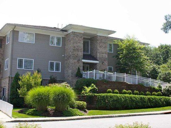 Kinnelon Ridge Apartments - Butler, NJ | Zillow